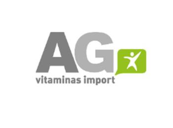 VITAMINA AG S.A.S.