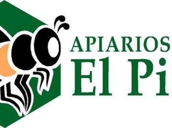APIARIOS EL PINAR CIA LTDA
