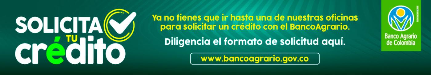 Banner-banco-agrario